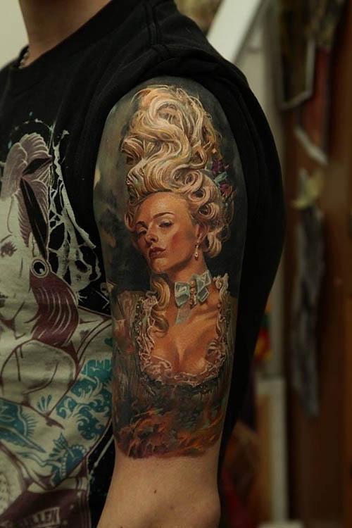 tatuagem-Dmitriy Samohin-13