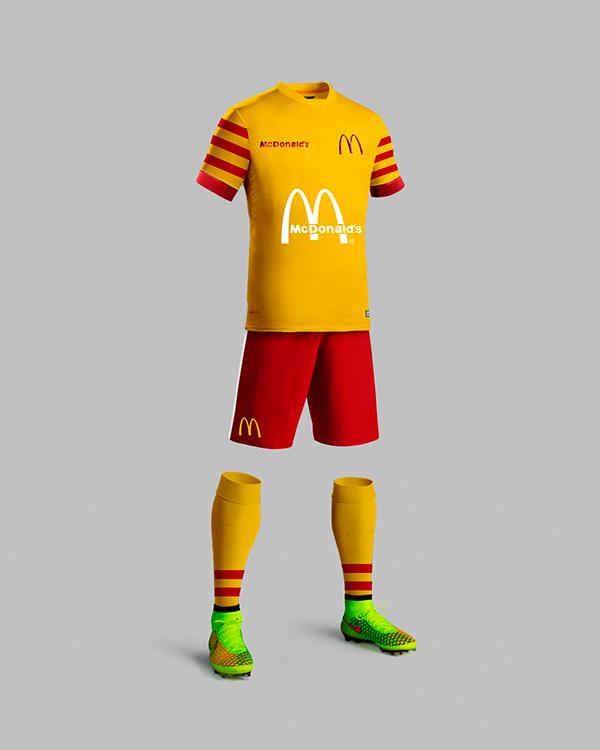 uniforme_empresas_famosas-01