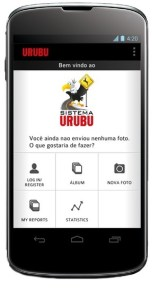 urubu_no_celular
