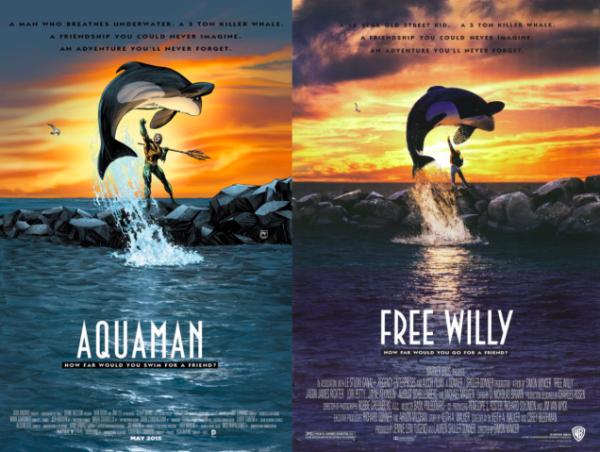 aquaman_x_free_willy