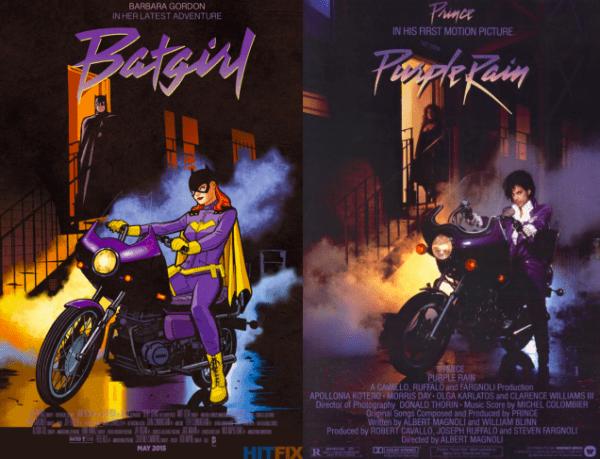 batg_x_purple