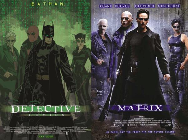 detective_x_matrix