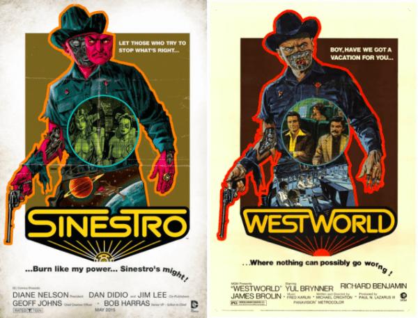 sinestro_x_westworld
