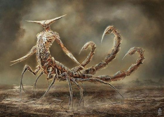 zodiaco_monstros11
