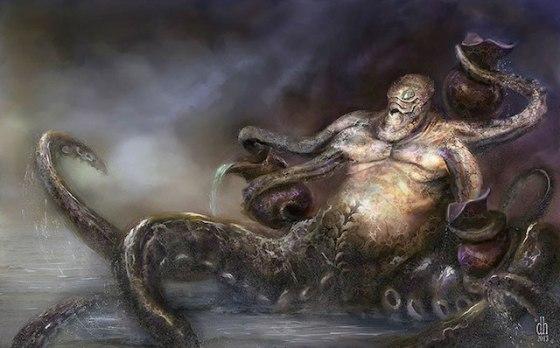 zodiaco_monstros3