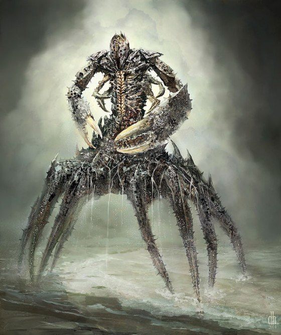 zodiaco_monstros7