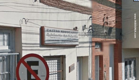 Rio Grande - RS - Verônica Custódio