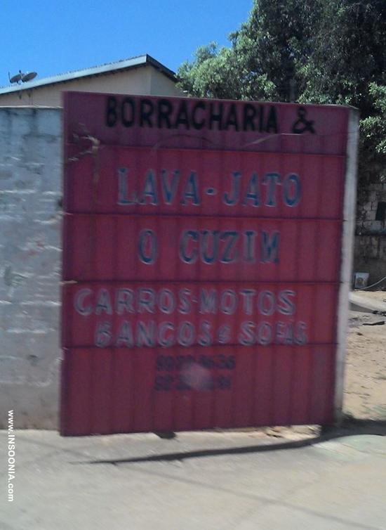 Ubajara, Ceará -  Matheus Monteiro