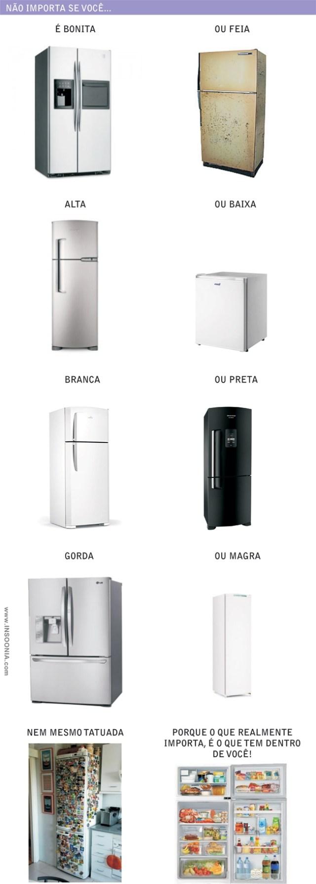 geladeira-são-com-as-pessoas