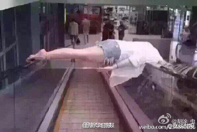 chineses01