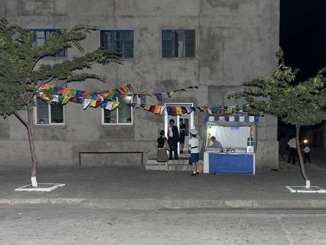 fotos proibidas Coreia do Norte 15