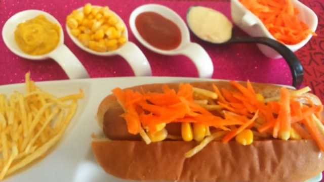 manaus_hotdog_sossolteiros-800x450