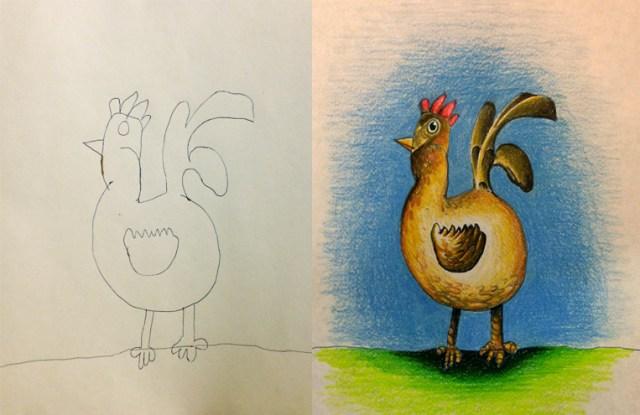 pais-colorem-desenhos-de-filhos-05