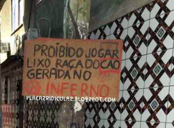 placas-brasileiras-03