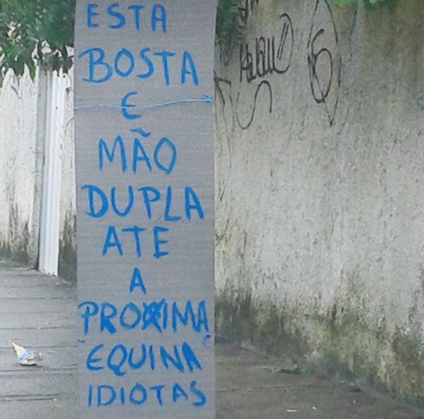 placas-brasileiras-05