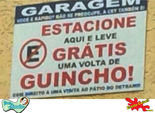 placas-brasileiras-12