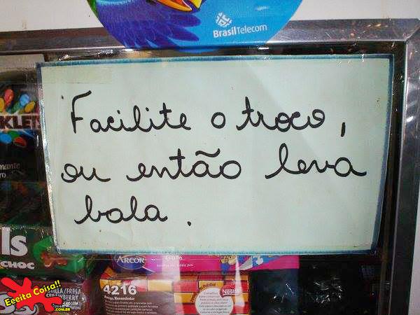 placas-brasileiras-13