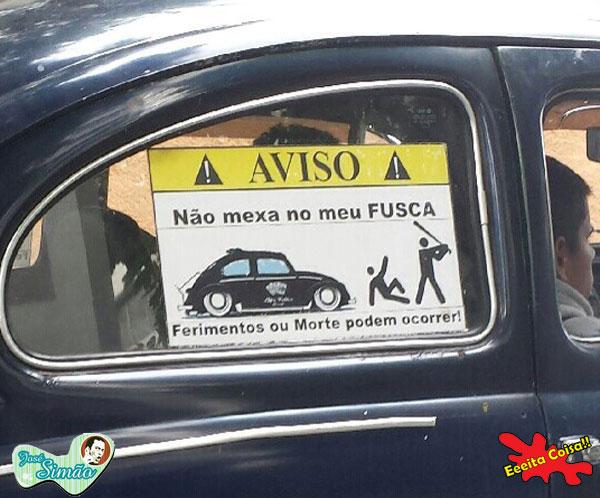 placas-brasileiras-17