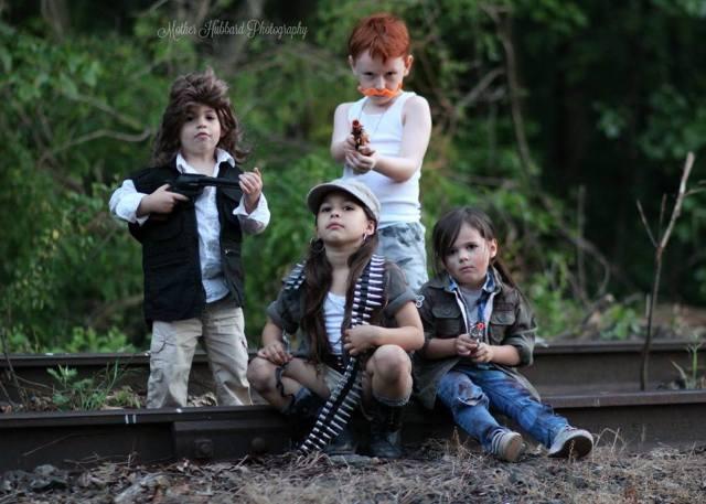 crianças-the-walking-dead-04