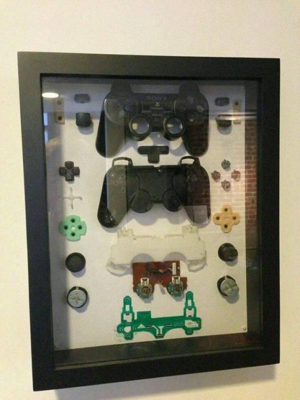 decoração gamer 04