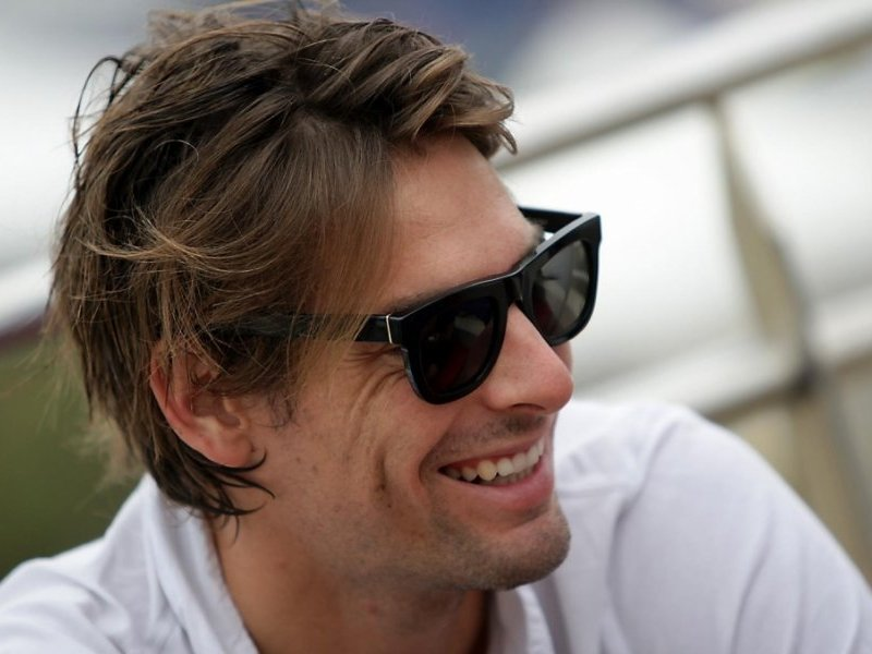 Camille Lacourt 02