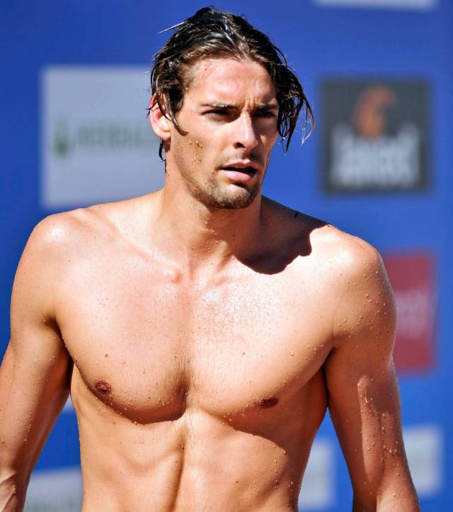 Camille Lacourt 03