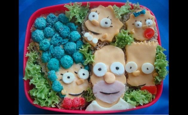 comida-decorada-02