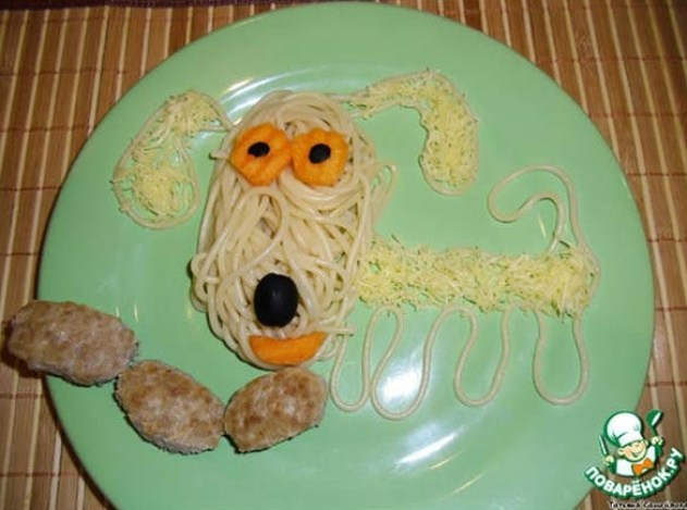 comida-decorada-05