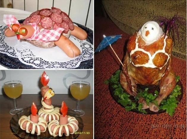 comida-decorada-09