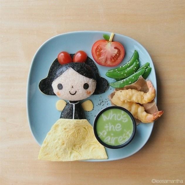 comida-decorada-20