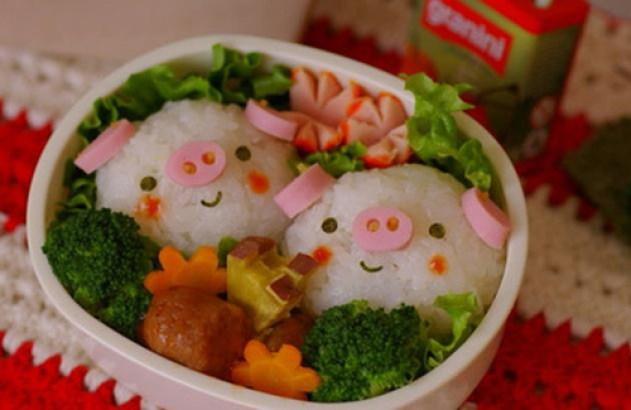 comida-decorada-26