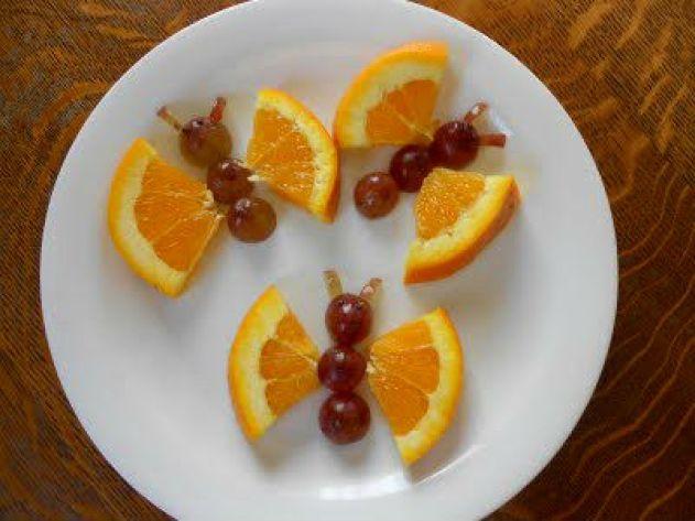 comida-decorada-30