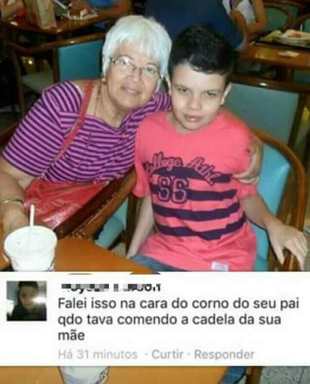 crianças-no-facebook-04