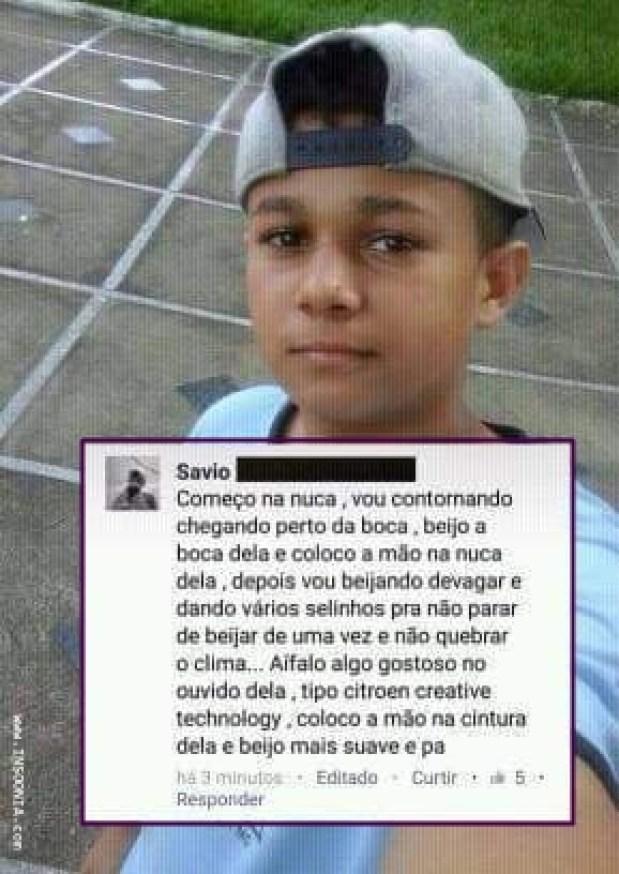crianças-no-facebook-11