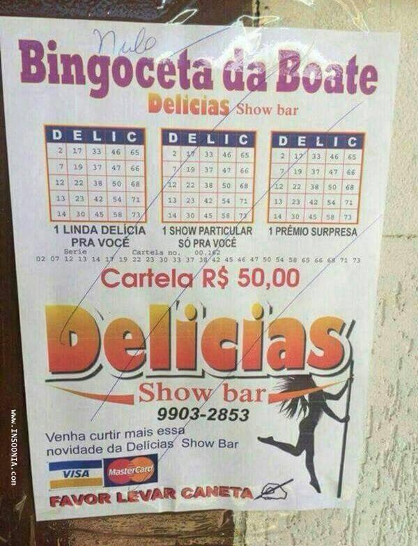 bingoceta