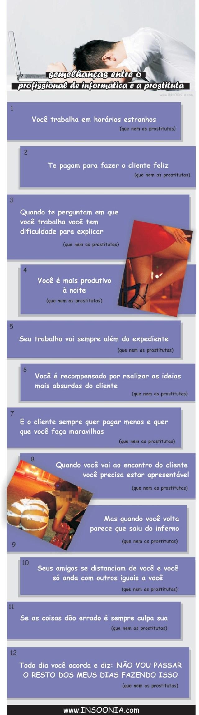 semelhanças_profissional_de_informática_e_as_prostitutas