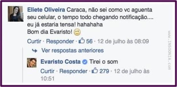 evaristo-12