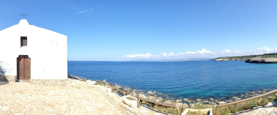 Turismo, batti un colpo (tra Sardegna e Italia).