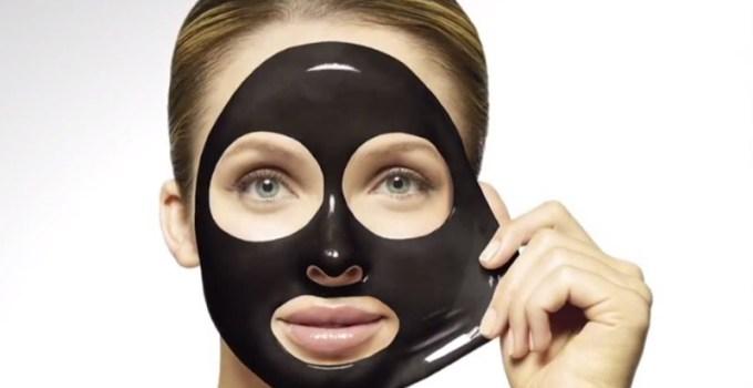 puntineri-black-mask-prezzi