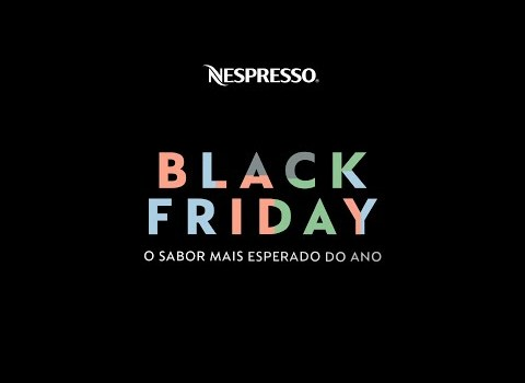 black-friday-nespresso
