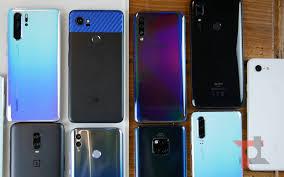 smartphone-offerte
