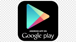 Get InSpacE Mobile on PlayStore