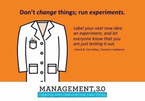 mgmt30runexperiments