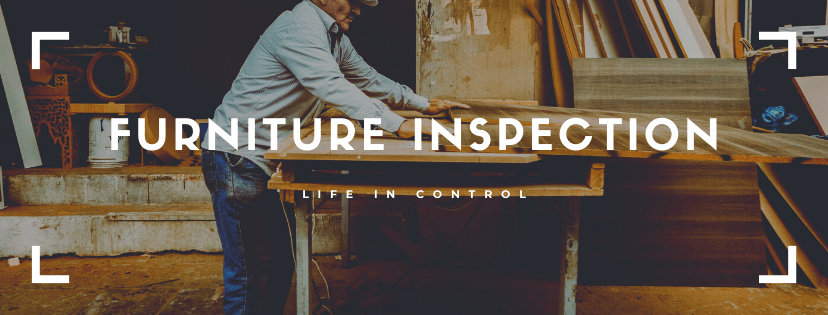 furniture inspection services_inspection.com.tr