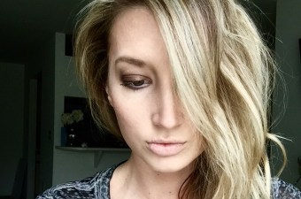 One Simply Trick to Take Shimmer Shadow to the Extreme