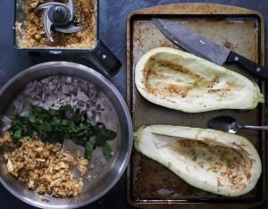stuffed-eggplant-0266