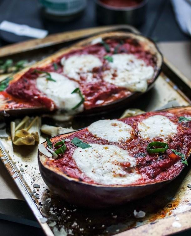 stuffed-eggplant-0300