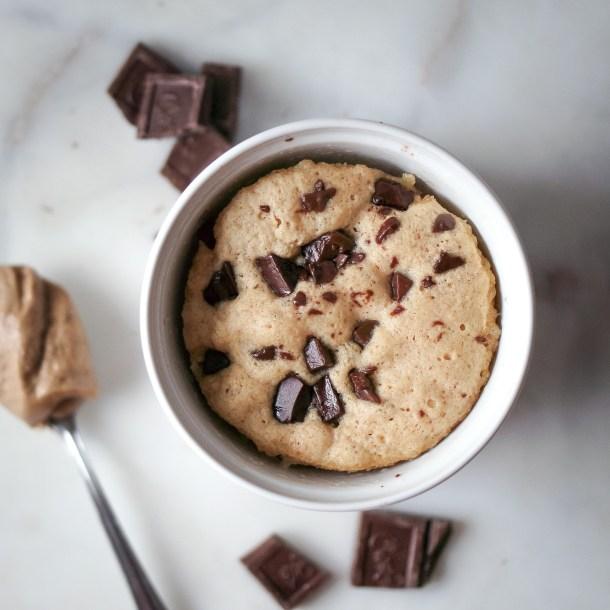 60 sec cookie-2256