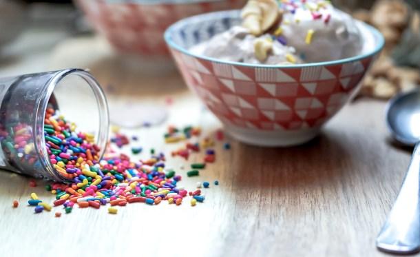 chocolate ice cream -11