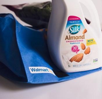 Dairy Free Breakfast with Silk Almondmilk-7865